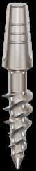 BASAL dental implant B3512.04