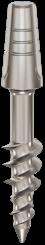 BASAL dental implant B3514.03