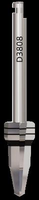 d3808