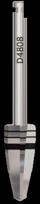 d4808