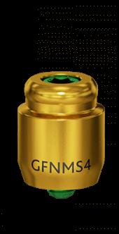 GFNMS4