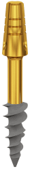 B3516ss.01