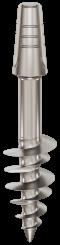 BASAL dental implant B5518.01