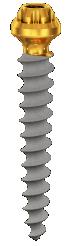 COMPRESSIVE MS dental implant C3016ms.02
