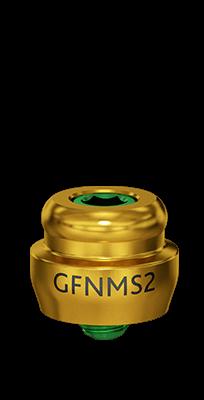 GFNMS2