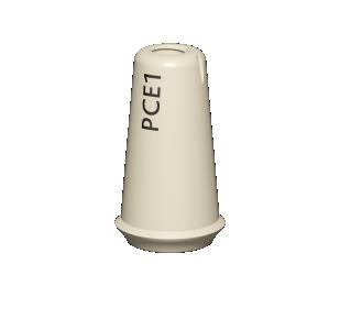 PCE1.01