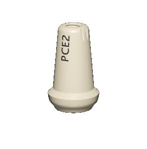 PCE2.01