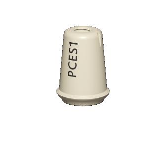 PCES1.01