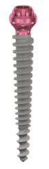 COMPRESSIVE MP dental implant C3522mp.03