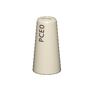 PCE0.01