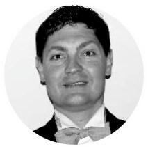 Dr. Karpavicius