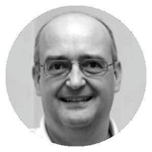 Dr. Stephen Haas