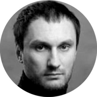 Dr. Navicenko