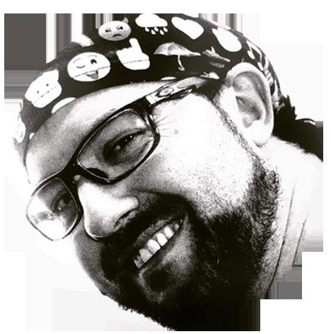 Dr. Artigas