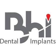 Bhi Implants