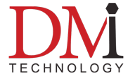 DMI Technology