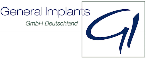 General Implants