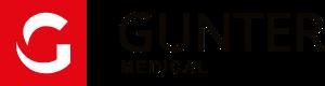 Gunter Medical