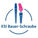 KSI Bauer Schraube