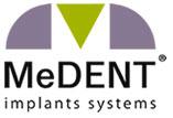 MeDent
