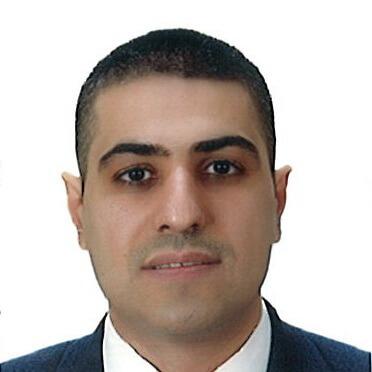 Abduljaleel Samad