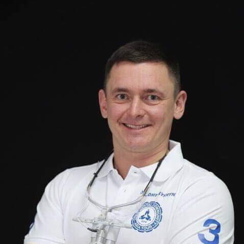 Juryj Dmityshyn