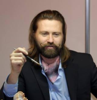 Michail Sledkov