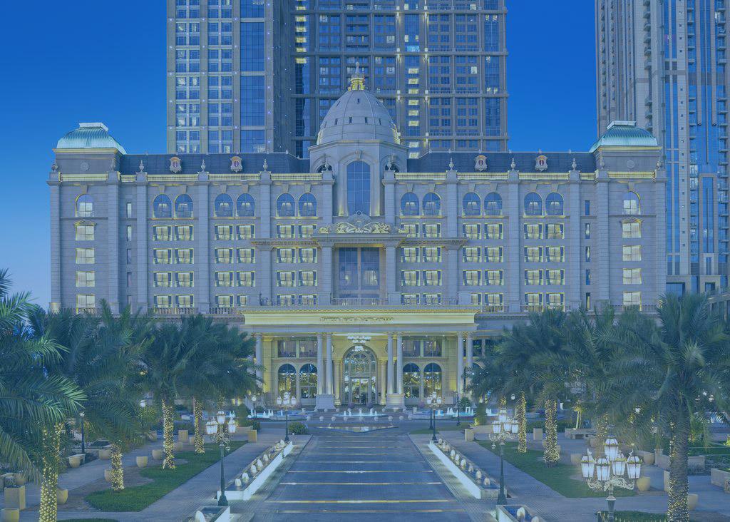 ODC Dubai