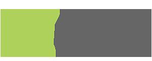 Roott-Logo-500-300x121_2021