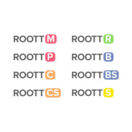 ROOTT Rename