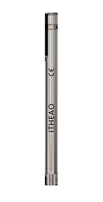 ITHEAO