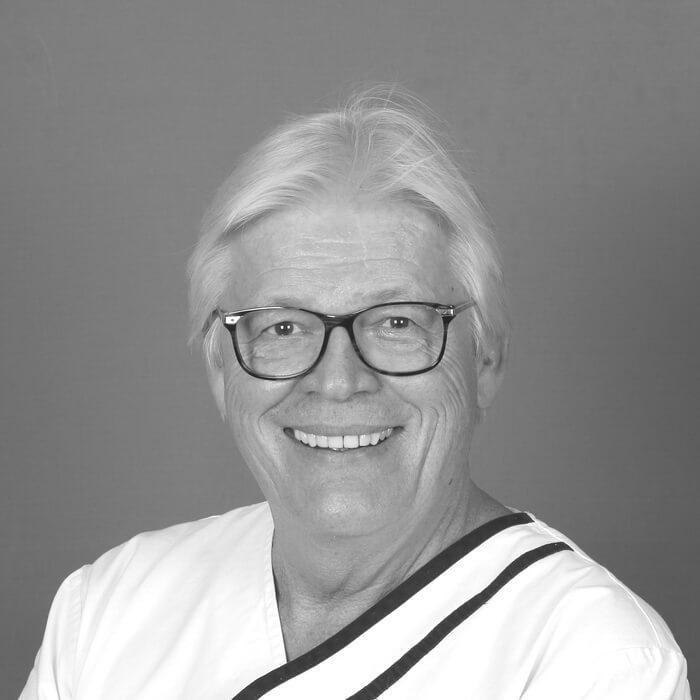 Dr. Henri Diederich