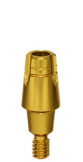 A05K One-piece abutment
