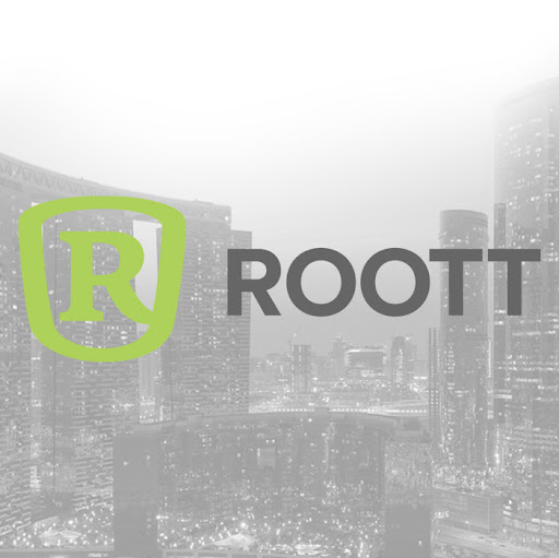 Meet ROOTT