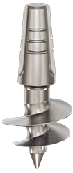 B6508 dental implant