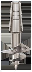 B8510 dental implant